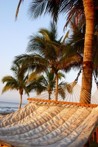 How to own Mexico real estate