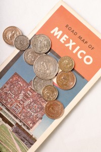 Your guide to Mexico Real Estate